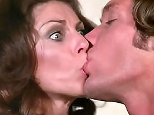 Homemade family sex collection - free porn videos