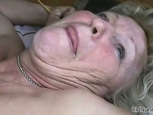 Naughty boy fucking mature and granny pussies - group XXX tube