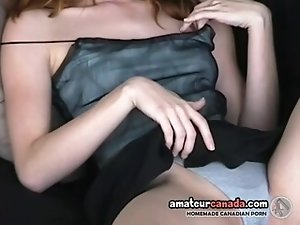 dates25com Shy redhead scottish geek upskirt