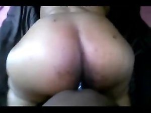 Ebony bbw doggy dates25com