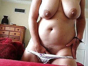 I couldn't stop cumming, came 3 times very quickly!