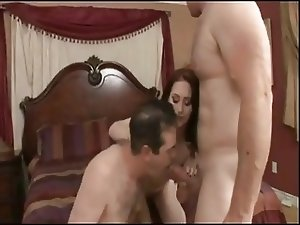 Cuckold Husband Bisex Actors