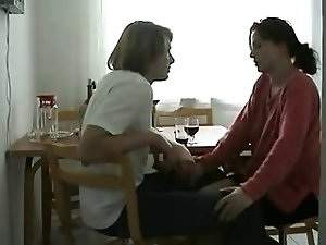 Horny Cheating Wife fucking her Young Lover -P2