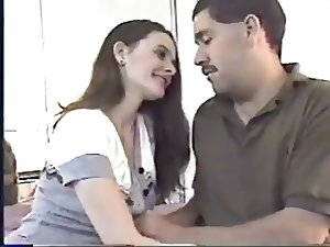 husband filming his wife fucked by an arab friend