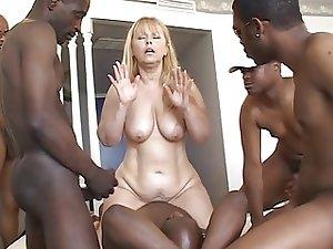 Big boob sister
