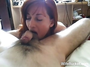 Amateur couple hotel sex tape
